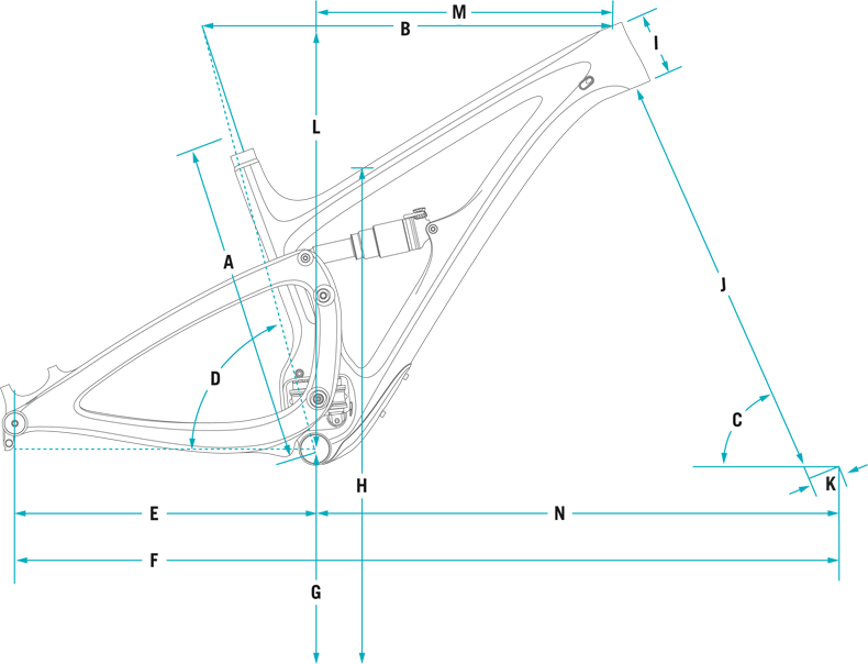 SB45 Geometry 2018