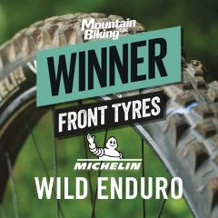 Michelin-Wild-Enduro-Test-Win