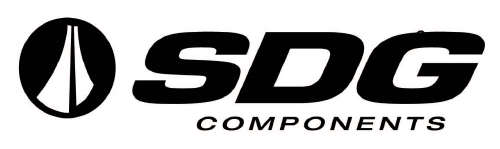 SDG Components