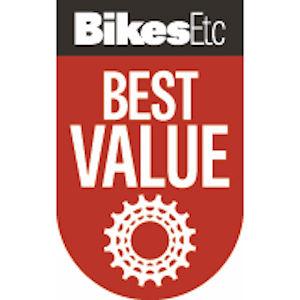 BikesEtcBest