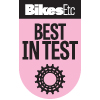 Bike Etc - Best in Test
