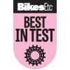 Bike Etc - Best in Test