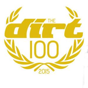 Dirt100