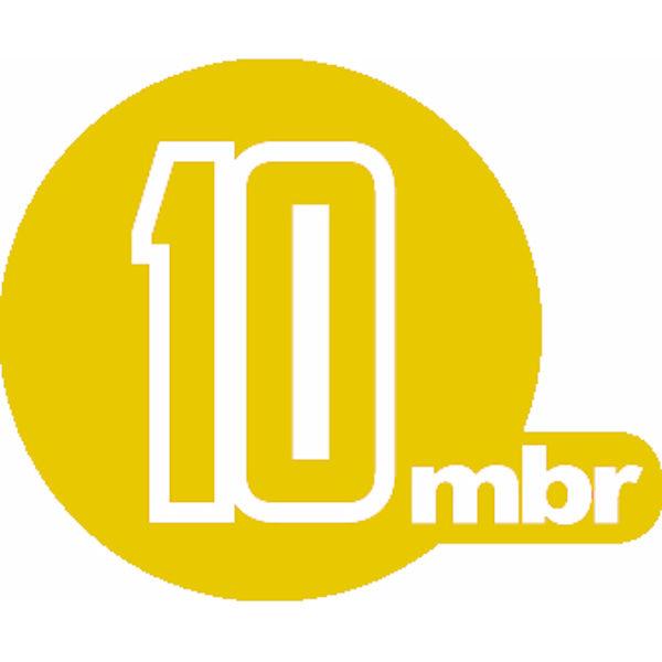 MBR 10