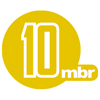 MBR 10