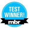 MBR Winner