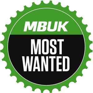 MBUK Most Wanted