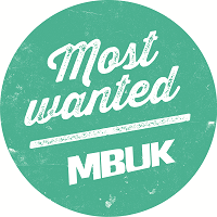 MBUK Most Wanted