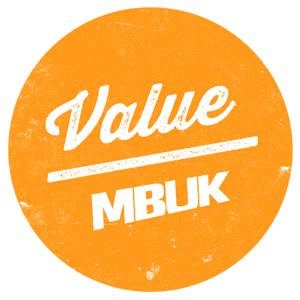 MBUK Value