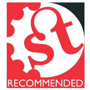 ST_Mag_Recommend