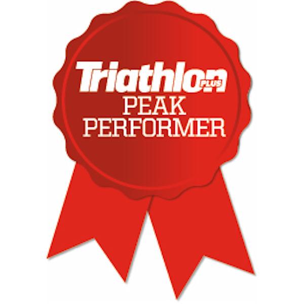 Triathlon Peak Performer