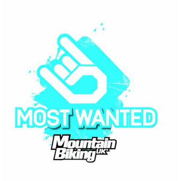 Mountain Biking Most Wanted