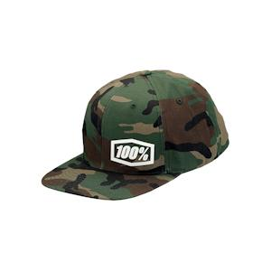 ca277b3a 495-01-227. FoxFox Throwback Trucker HatPrice£29.95inc VAT. Qty. ADD TO  BASKET. Colour. : Camo