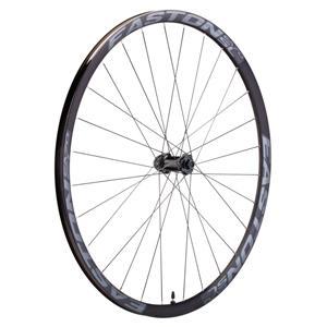 X2 Easton Wheels Hub Bearings Kits Haven X4 /& Many More Havoc EA90 X1
