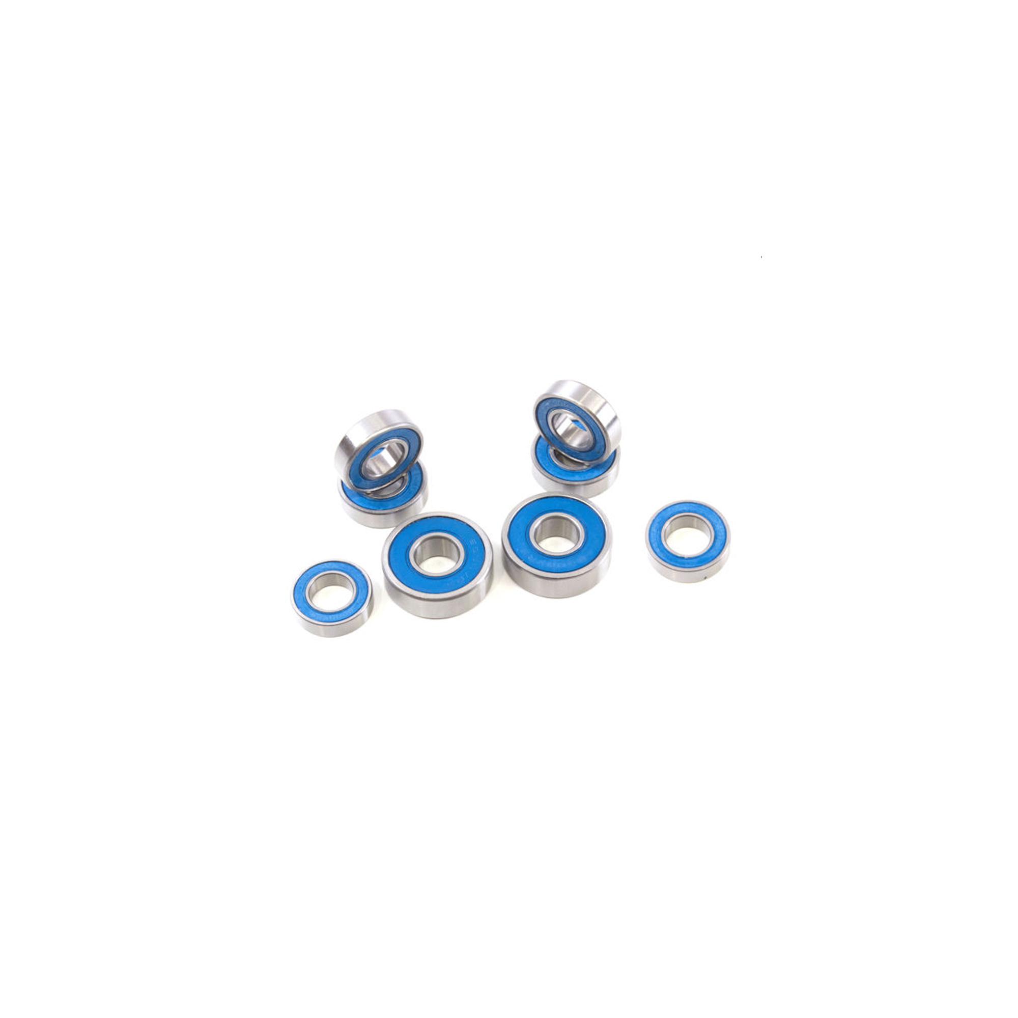 Mondraker Foxy ALU 2017 Bearing Kit